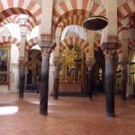 The Cathedral-Moorish and Catholic together