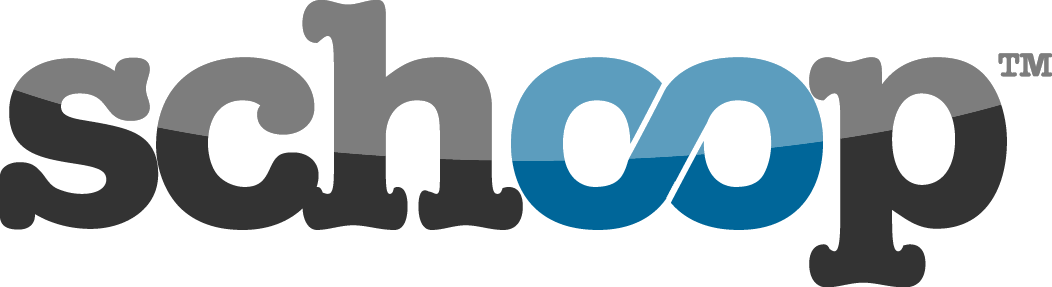 Schoop Logo for Web
